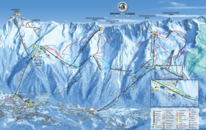 chamonix-brévent-flégère-ski-area-map