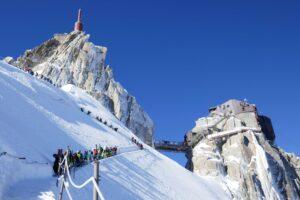 chamonix-private-ski-lessons-aiguille-du-midi
