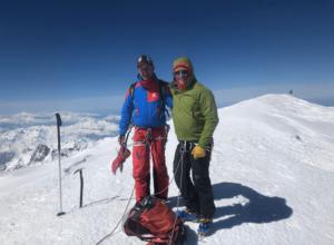 ski-tour-mont-blanc