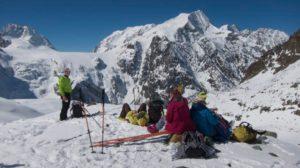 haute-route-skitour-chamonix-to-zermatt
