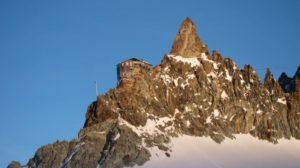haute route skitour cabane de Bertold