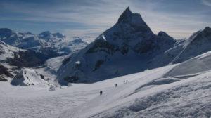 haute-route-skitour