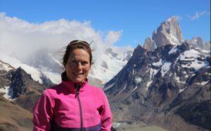 ella-alpiger-portrai-foto-patagoniatiptop