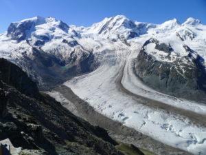 swiss alps hiking, zermatt hiking, st.moritz hiking, glacier express tours, swiss tours