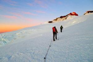 mountaineering-in-argentina-cerro-tronador
