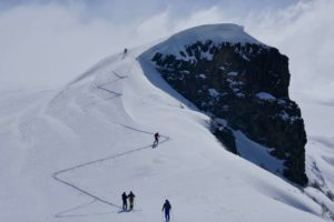 skitouring-at-cerro-tronador-bariloche