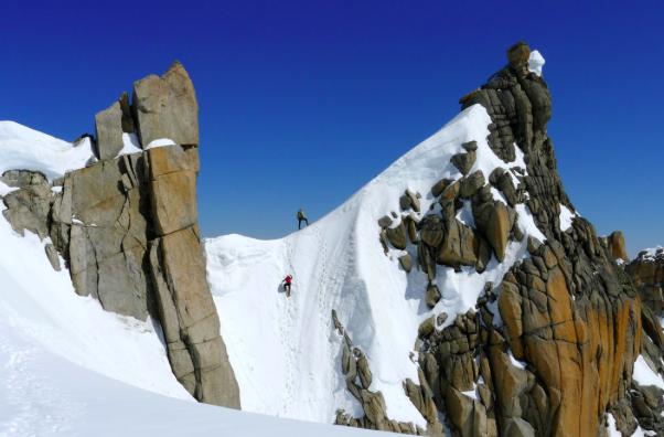 day-climbing-chamonix