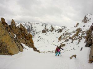 skitouring-patagonia-refugio-frey