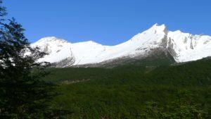 skitouring-patagonia-elchalten