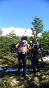 skitouring-patagonia-vispignani