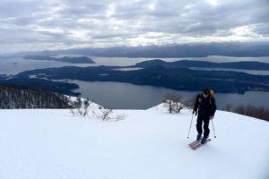 skitouring-patagonia-cerro-lopez-bariloche