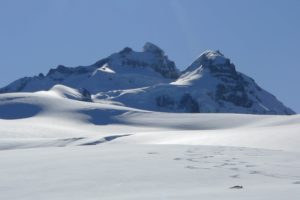 skitouring-patagonia-cerro-tronador