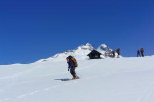 skitouring-patagonia-cerro-tronador-bariloche