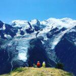 day-hiking-chamonix