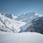 schneeschuh-tour-schneeschuh-große-saint-bernard