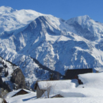 snowshoe-tour-chamonix
