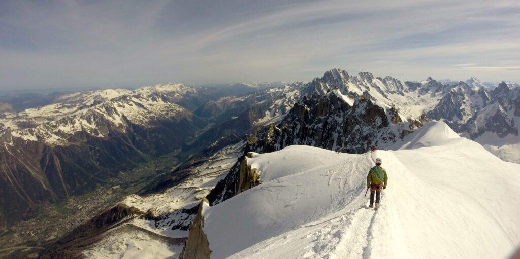 Chamonix-day-climbing-and-mountainearing