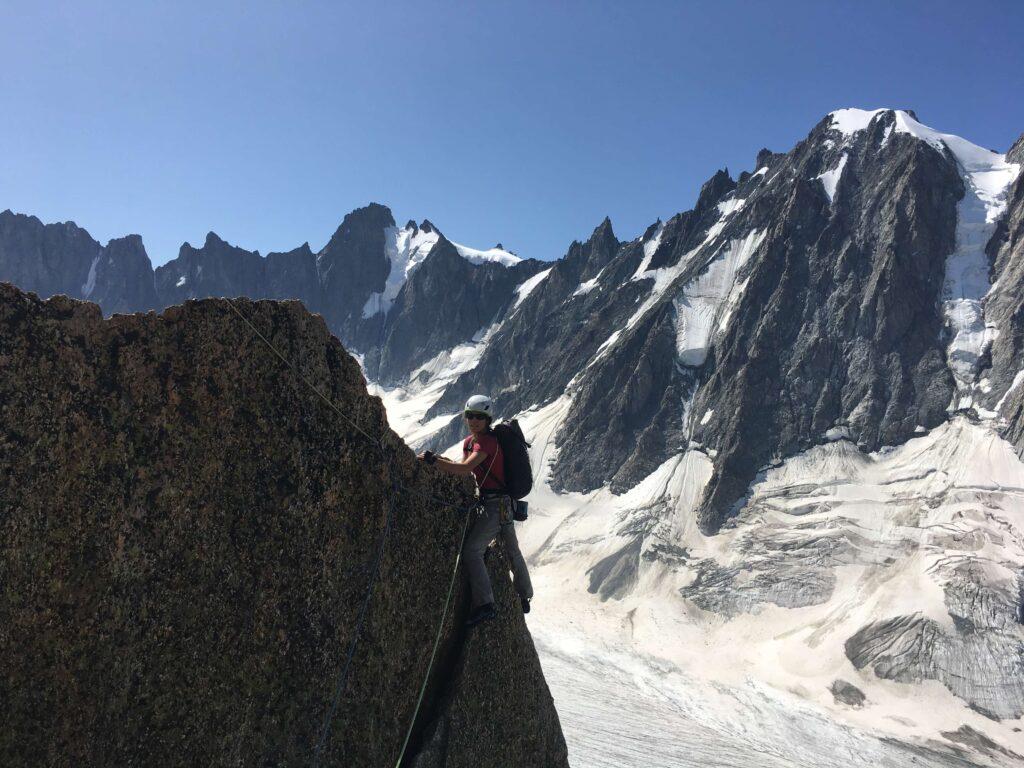 chamonix-day-climbing