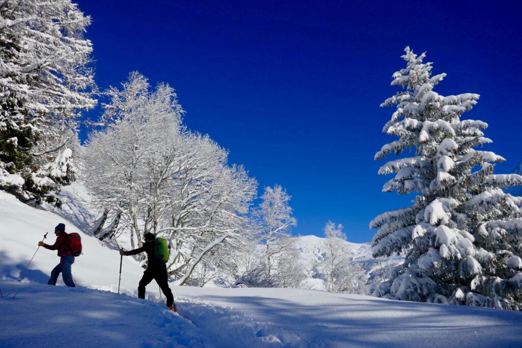 skitouring-einstiegskurs-chamonix