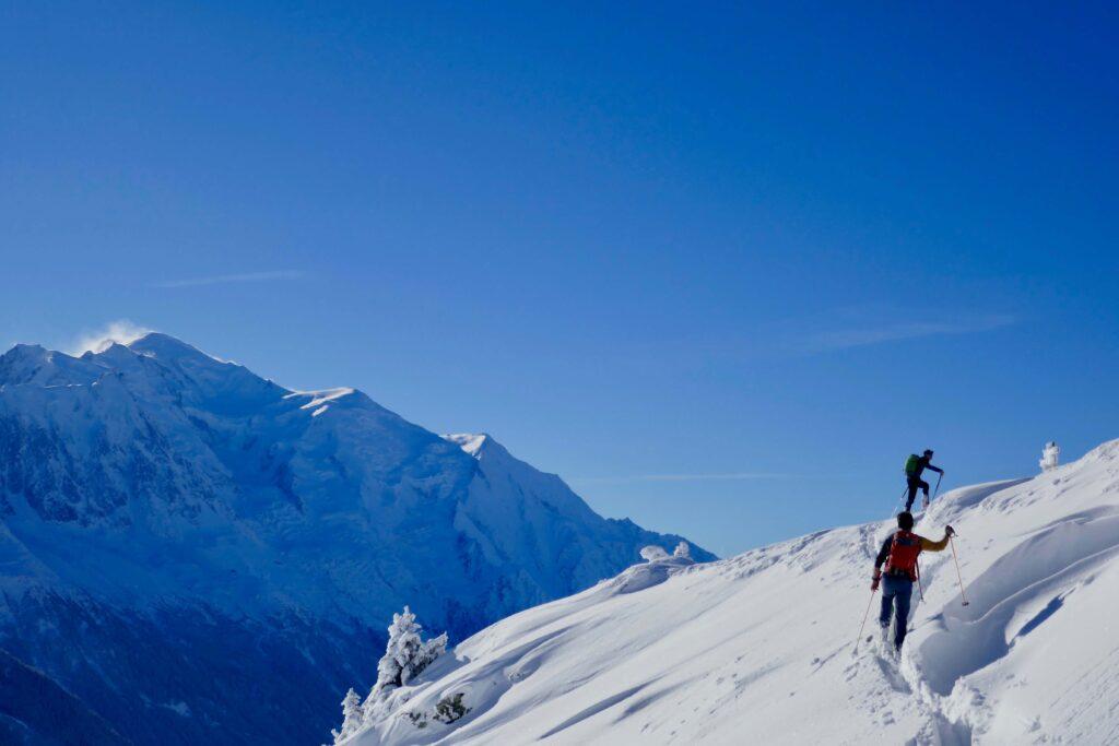 chamonix-skitouring-einstiegskurs