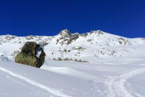 snowshoe-tour-chalet-loriaz-chamonix