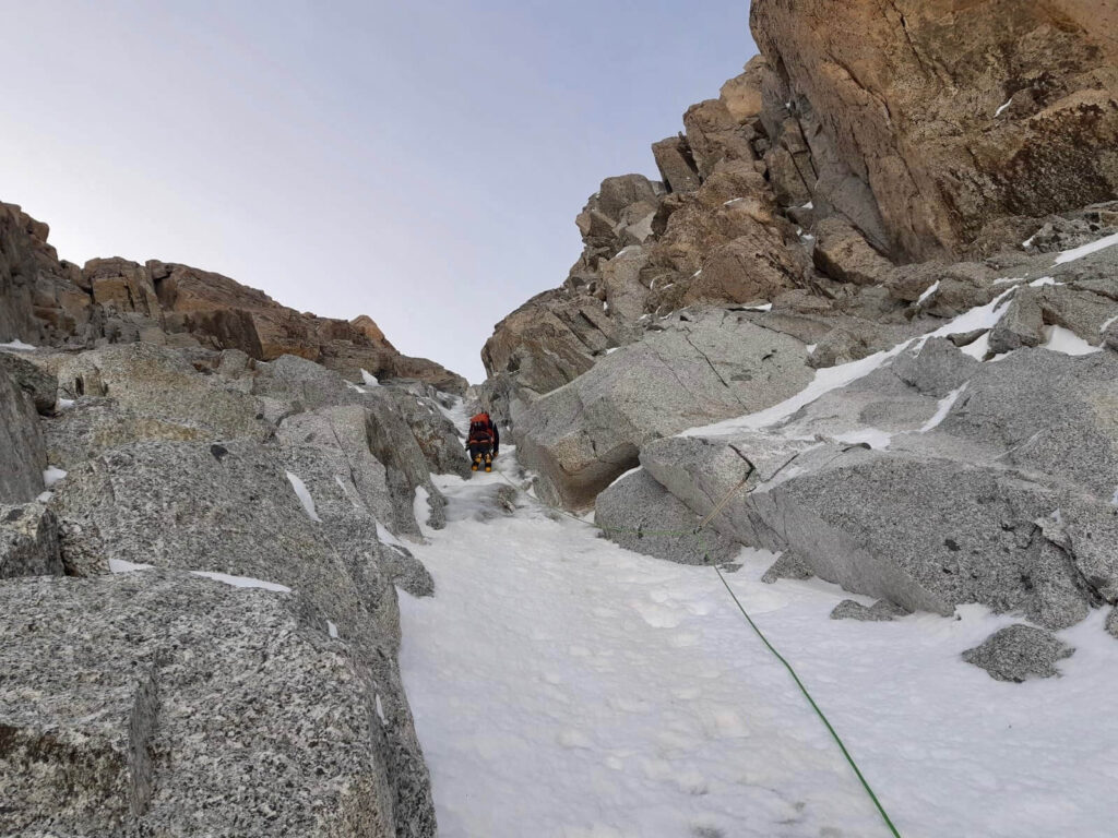 chamonix-day-climbing-and-mountaineering