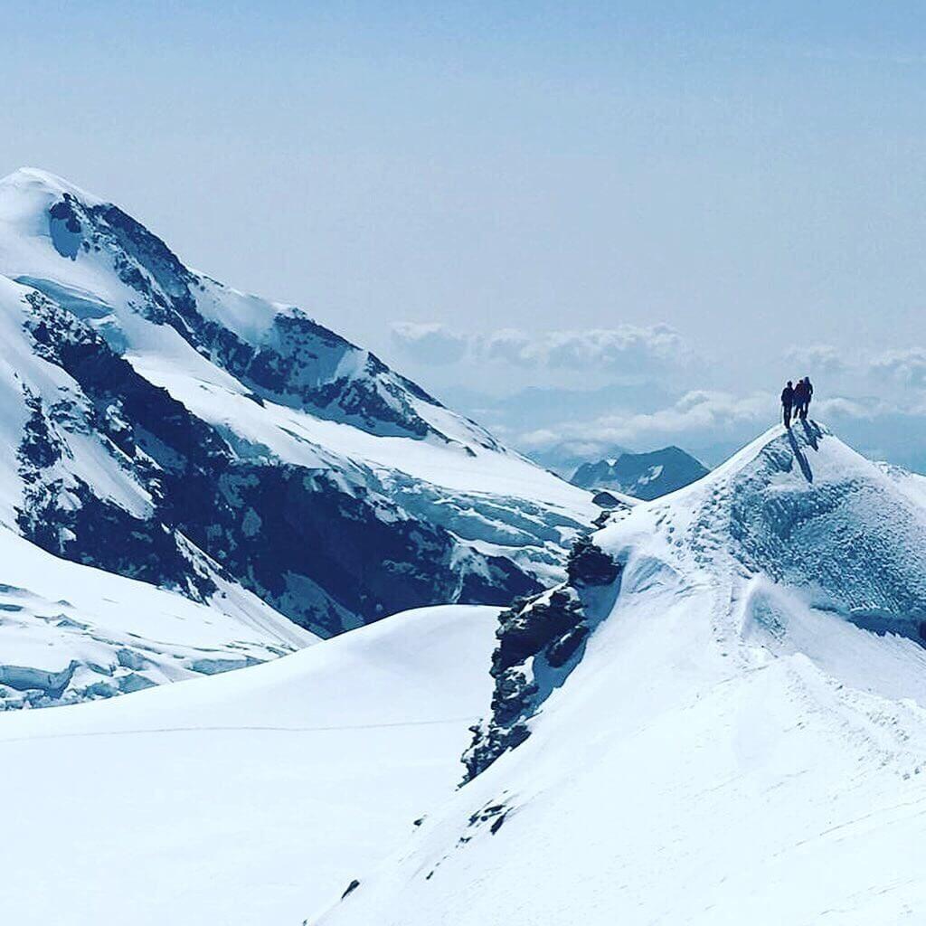 Ski-tour-Monte-Rosa