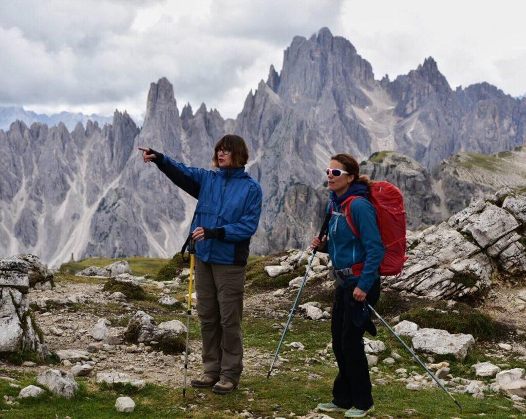 customized-mountain-trips-with-patagoniatiptop
