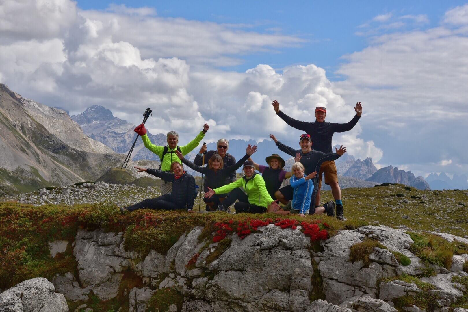 mountain-activites-with-Patagoniatiptop