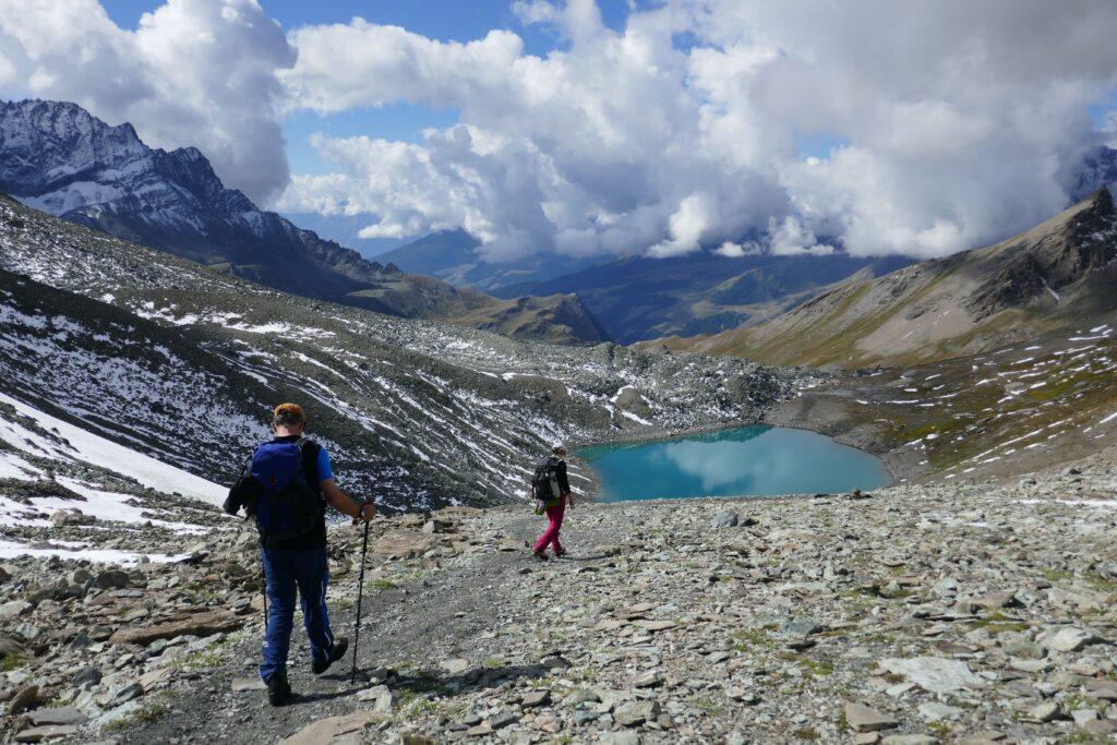 Tour-des-combins-hike-fenetre-de-duran
