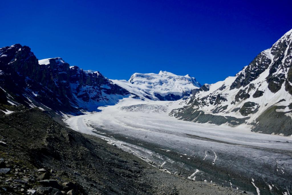 Le-grand-combin-and-glacier