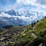trekking-tour-des-aiguilles-rouges