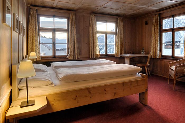 Hotel-ducan-ski-race-camp-switzerland