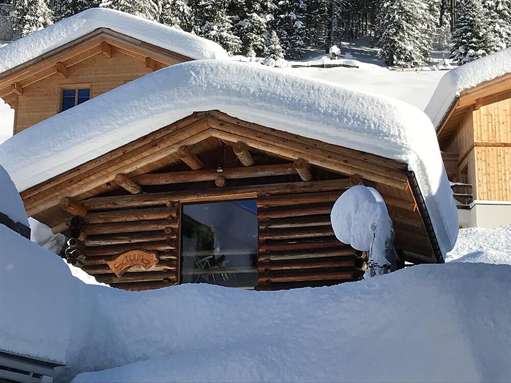 Sauna-hotel-ducan-ski-race-camp-switerland