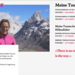 ella-alpiger-guide-für-berg-und-tal-touren-angebot