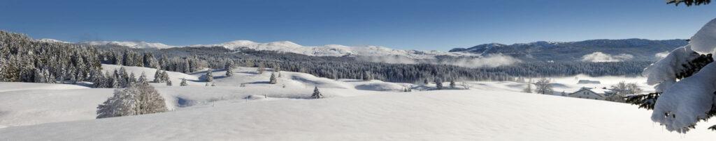 Jura-cross-country-skiing-traverse@Juratourisme